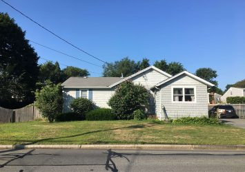 1243 Rockdale Ave  New Bedford, MA 02740-1929