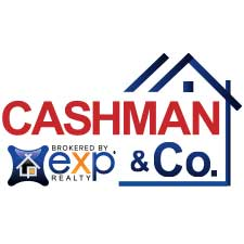 Cashman Co Realty