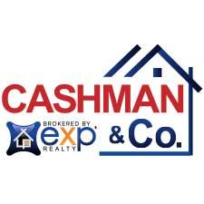 Cashman Co Realty